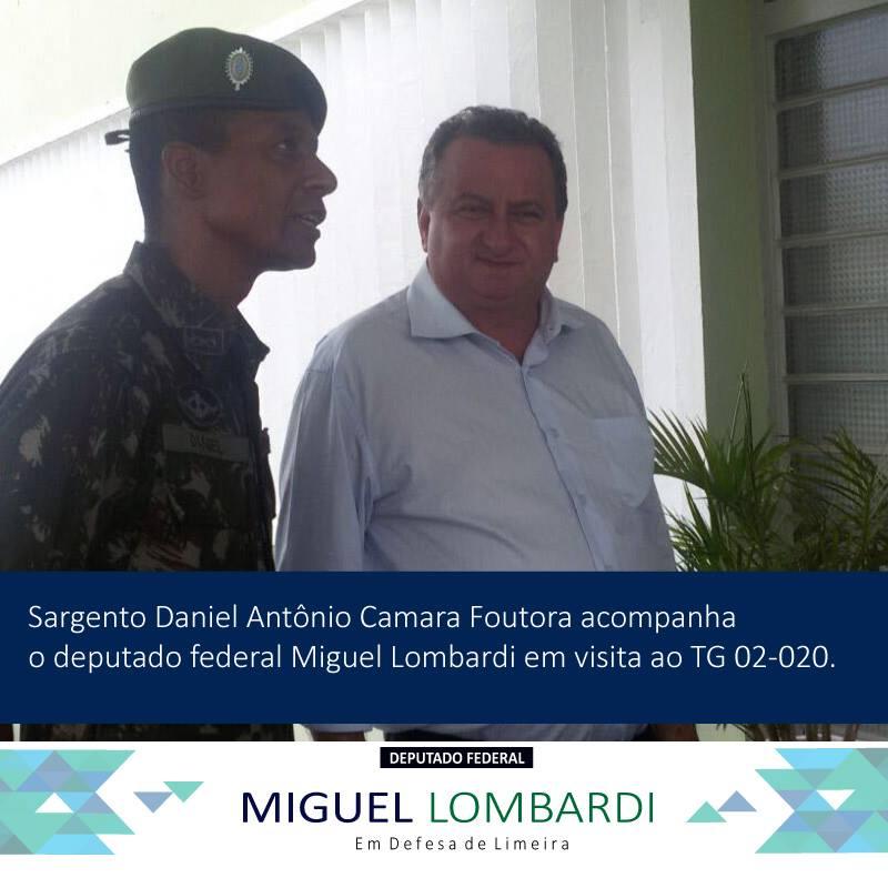 Governo libera R$ 780 mil para reforma do Limeirão