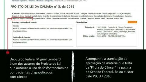 PLC 03/2016