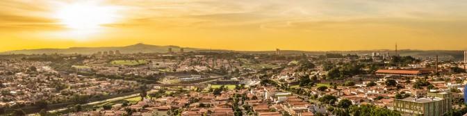 Projeto dá a Limeira o título de Capital da Joia Folheada