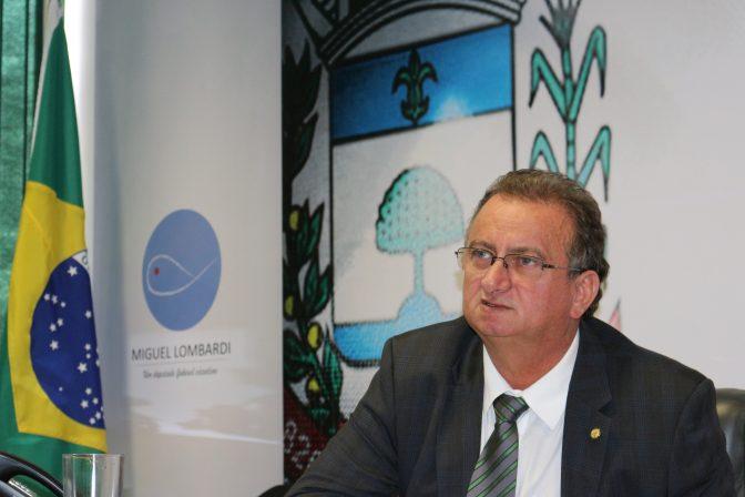 Justiça eleitoral aprova contas de campanha