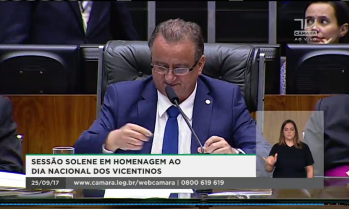Comissão externa debate ações do Ministério da Saúde sobre covid-19